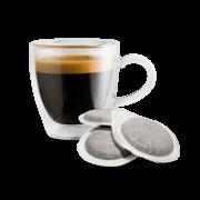 coffee machines Gold Coast